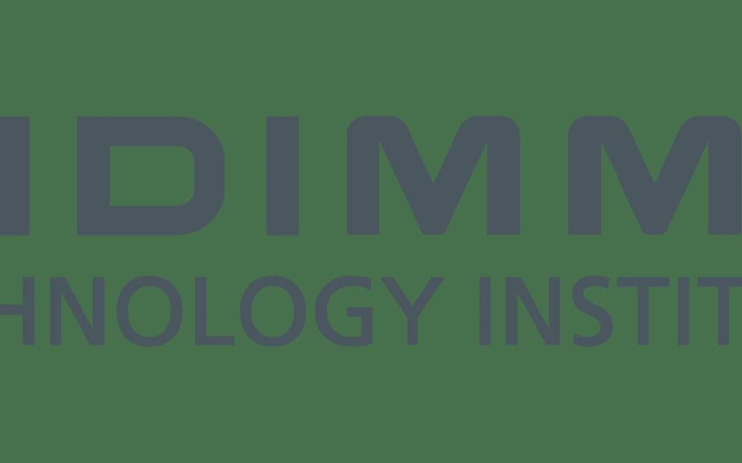 AIDIMME – Instituto Tecnológico Metalmecánico, Mueble, Madera, Embalaje y Afines [Coordinator]
