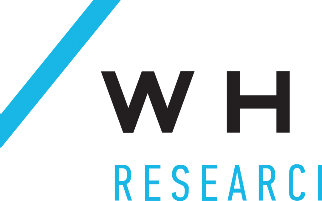 White Research SPRL