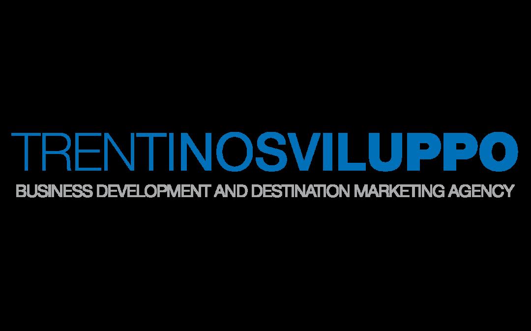 Trentino Sviluppo SPA