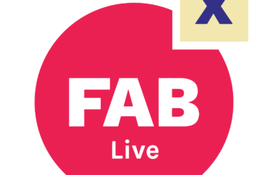 iPRODUCE participated in FABxLive 2020