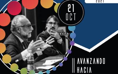 Join iPRODUCE at the HÁBITAT CONGRESS 2021
